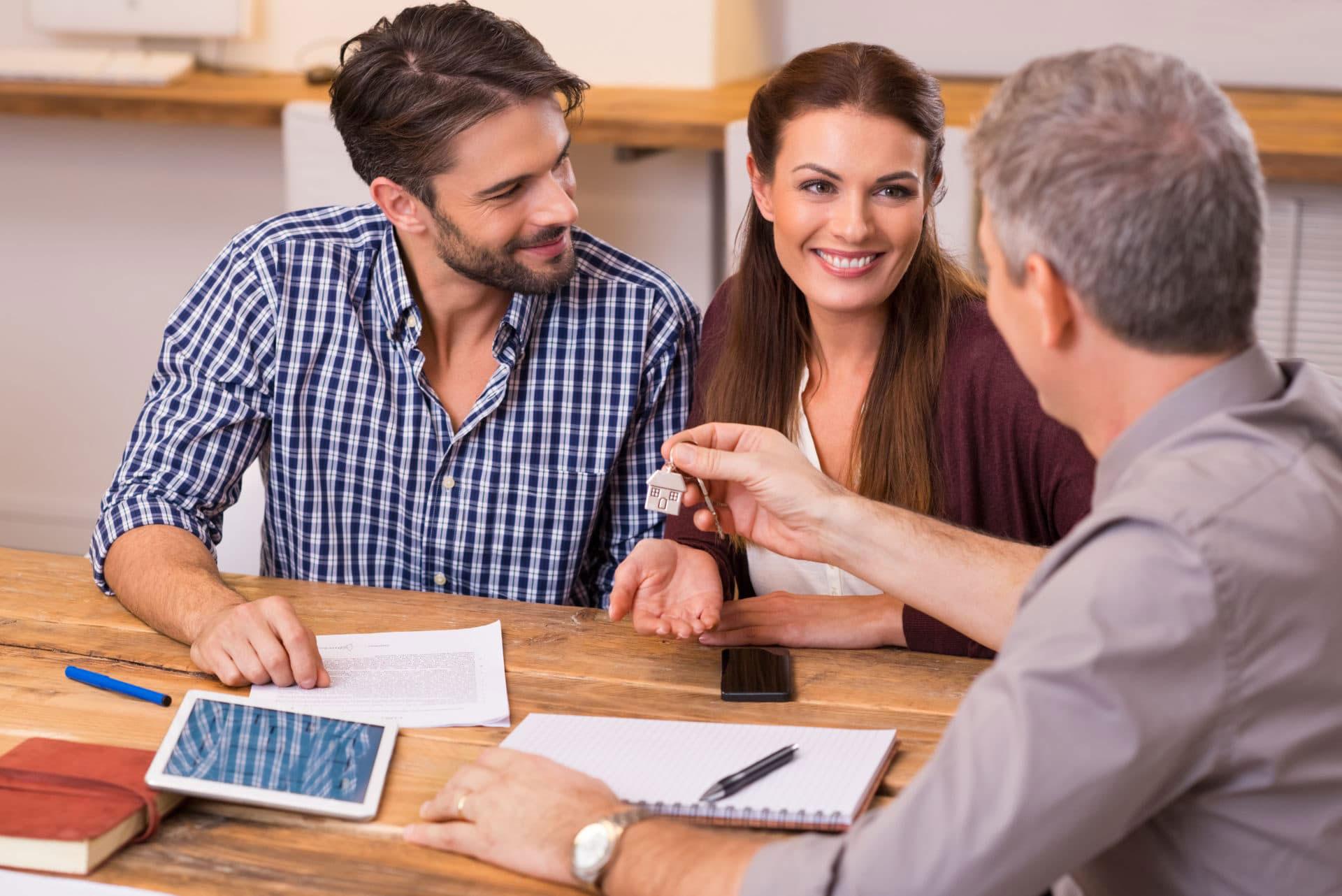 Prestiti online immediati